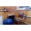 Системы озонирования,  водоподготовка,  водоочистка и воздухоочистка
