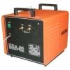 Блок водяного охлаждения БВА-02