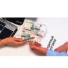 Деньги без отказа,  подберем самый выгодный вариант кредита в любой ситуации