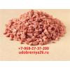 Удобрение — Селитра — Карбамид — Аммофос — Сульфоаммофос — НПК — ДАП