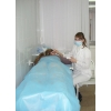 Лечение радикулита в Саратове, эффективно, доступно всем!