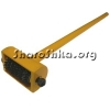Шарошкодержатель (оправка или державка для шарожки)  D50 промышленный