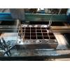Электроэрозионная резка стали,  услуги металлообработки.