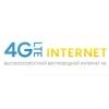 Беспроводной безлимитный интернет на дачу или офис в Москве и мо