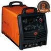 TECH TIG 315 P DSP AC/DC (E106) 380 В НАКС (MMA) сварочный инвертор для аргонодуговой сварки Сварог