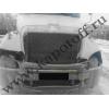 Ремонт бампера автомобиля,  ремонт радиатора охлаждения двигателя,  сварка топливного бака,