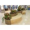 Мебель для общественных зданий и учреждений.