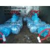 Комплектующие клапан нагнетательный АСК,  фланцы ру210,  ру350,  Прокладки (линзы)  БХ,  ПФ1,   ГОСТ 28919-91