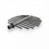 Дренажно-распределительные устройства ДРС (прощелёванные трубы)