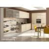 Кухонная мебель. Кухни для дома и офиса