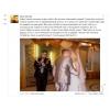 Ведущий (тамада)  на свадьбу,  юбилей,  корпоратив + БОНУС - Сысерть