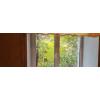 На длительный срок сдается чистая уютная комната в квартире в кирпичном доме рядом с м.