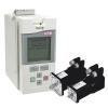 Ремонт KEB COMBIVERT F4 F5 Basic Compact B6 G6 R6 C5 S4 F4C F4F R4 F5-A частотных преобразователей
