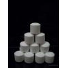 Таблетированная соль для водоподготовки (мешки по 25 кг)