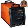 TECH TIG 315 P AC/DC (E103) 380 В (MMA) сварочный инвертор для аргонодуговой сварки Сварог, для аллюминия