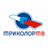 Установка,  обмен и ремонт Триколор на даче в Щёлковском районе.