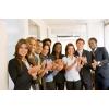 Вакансия :  Помощник(ца)   бизнес-леди