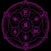 Приворот в Астрахани,  отворот,  воздействия чернокнижия и вуду,  программирование ситуации,  астрология,  рунная магия,  гадани