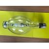 Лампа ДРИ-400-5 Е40