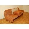 Услуги по вывозу мебели из квартиры без выходных т 464221 Саратов