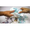 Поможем с кредитом и займом даже без первоначального взноса