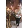 Помощь сильнейшего мага, экстрасенса и целителя в Ростове-на-Дону