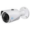 Видеокамеру RVi-IPC45S  (2. 8 мм)