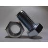 Металлообработка на заказ. Изготовление пресс форм (прессформ) для литья пластмасс и алюминия.