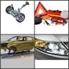 Продажа и доставка автозапчастей для отечественных и импортных автомобилей