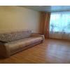 Сдается прекрасная,  чистая,  уютная просторная комната с мебелью в Московском районе на пр.