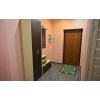 Сдается двухкомнатная квартира с хорошим ремонтом в ЖК Две столицы.