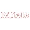 Сервис Miele – гарантийное обслуживание и ремонт бытовой техники в Москве.