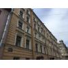Сдается комната в 5 комнатной коммунальной квартире по адресу Садовая 105,  на длительный срок.