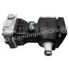 Компрессор одноцилиндровый Knorr-Bremse LK 3877/LK3891