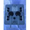 Автотрансформатор РНО-250-10 25/40А сеть 127/220В