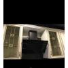 Сдается двухкомнатная квартира в хорошем состоянии с дизайнерским ремонтом в стиле рока барокко.
