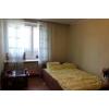 2-комнатную квартиру по отличной цене.