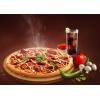 Доставка роллов,  пиццы,  суши,  бизнес ланчей,  обедов в Одинцово.