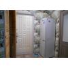 Рассмотрим ВСЕХ! ! Сдам 2-х-комнатную квартиру в районе Ясенево.