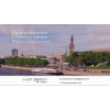 Юридические услуги в Латвии – Германии