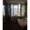 Сдаётся уютная и тёплая квартира на длительный срок с 20 октября!  Все необходимое для жизни есть.