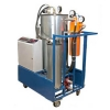 ВГБ-2000 Установка для дегазации трансформаторного масла