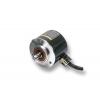 Ремонт промышленной электроники сервопривод серводвигатель ч