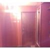 Замечательную,  светлую и чистую 3-комнатную квартиру.
