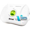 Очиститель воздуха озонатор-ионизатор АЛТАЙ оптом и в розницу.