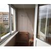Сдаётся уютная просторная однокомнатная квартира,  в шаговой доступности от метро Дмитровская.