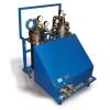 БФН-3000 Мобильный блок для фильтрации промышленных масел