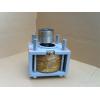 Электромагнит включения РИГФ. 677134. 004 (ВВТЭ-М;  ВВЭ-М;  ВБЧ-С)