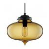 Дизайнерские светильники и мебель недорого