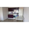 Сдается двух комнатная новая квартира в жилищном комплексе Варшавский.